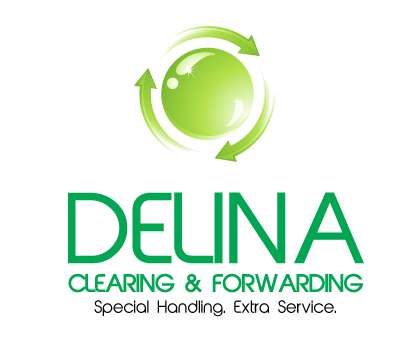 Delina Clearing & Forwarding