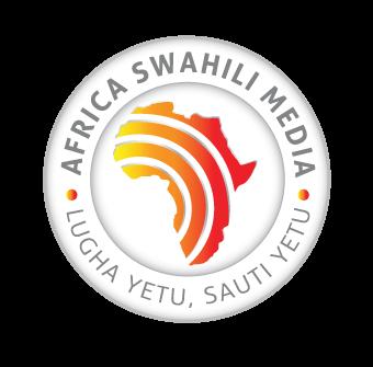 Africa Swahili Media
