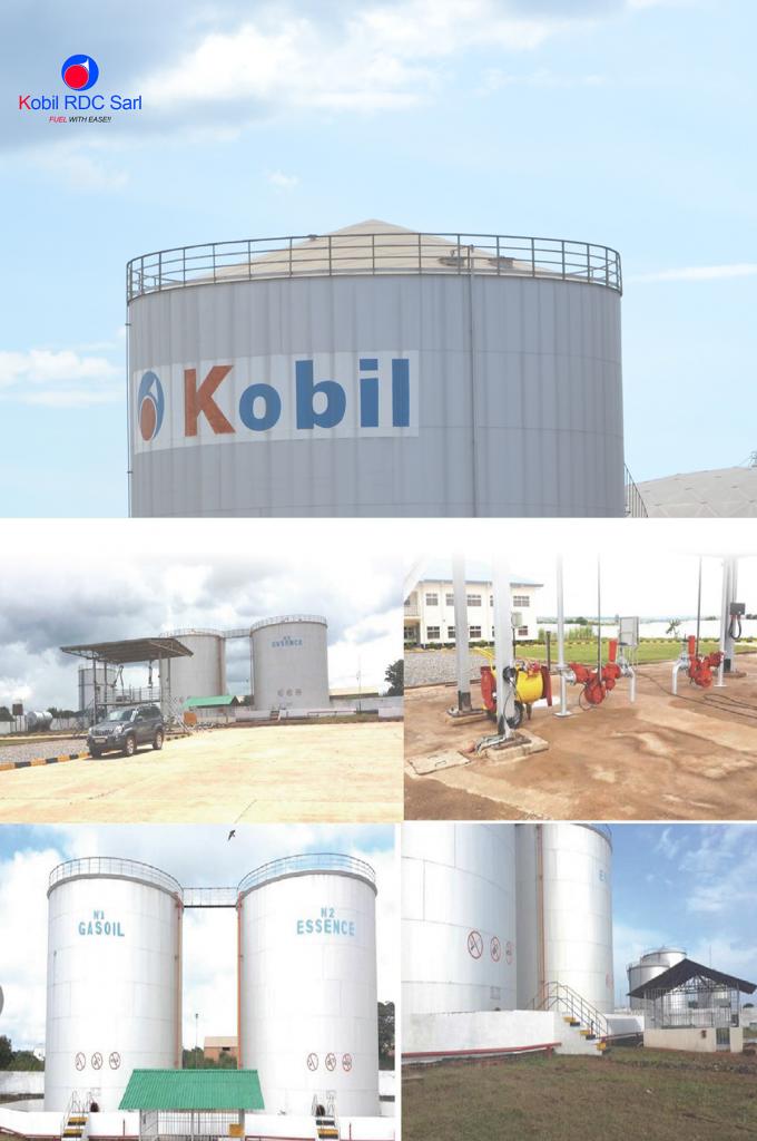 kobil-congo